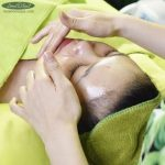 Thải độc tích cực tại Chăm sóc da ở Cần Thơ | Lona Home Spa Cần Thơ