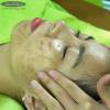 Trị nám, trị sẹo rỗ ở Cần Thơvới tảo sống Silic tại Lona Home Spa