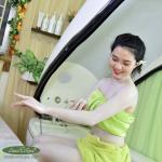 Tắm trắng Cần Thơ với công nghệ mới nhất xu hướng làm đẹp 2018| Lona Home Spa Cần Thơ